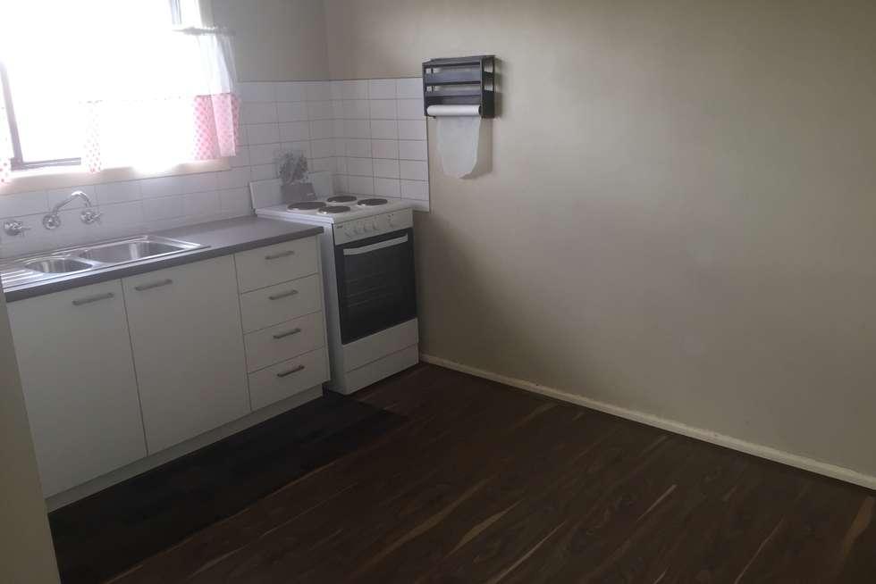 Third view of Homely apartment listing, 4/315 Blackshaws Road, Altona North VIC 3025