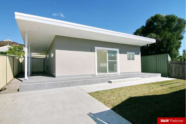 23A Rowland Street, Revesby NSW 2212
