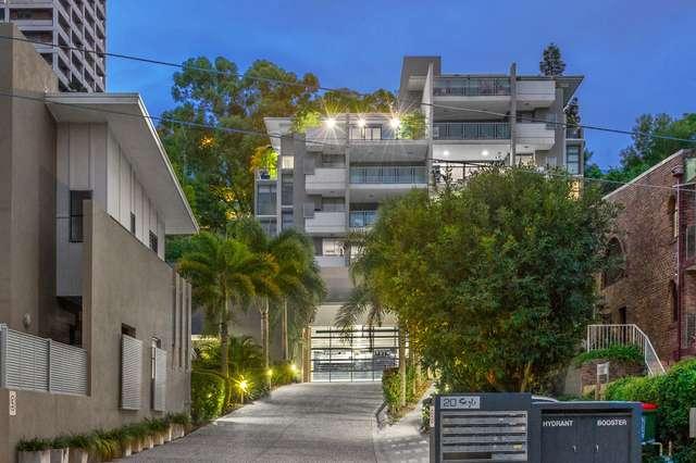 101/18 Paradise Street, Highgate Hill QLD 4101