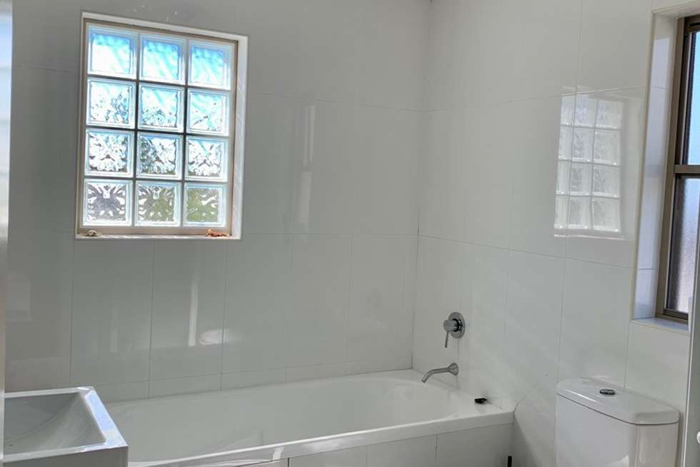 Fourth view of Homely townhouse listing, 4/20-22 High Street, Caringbah NSW 2229