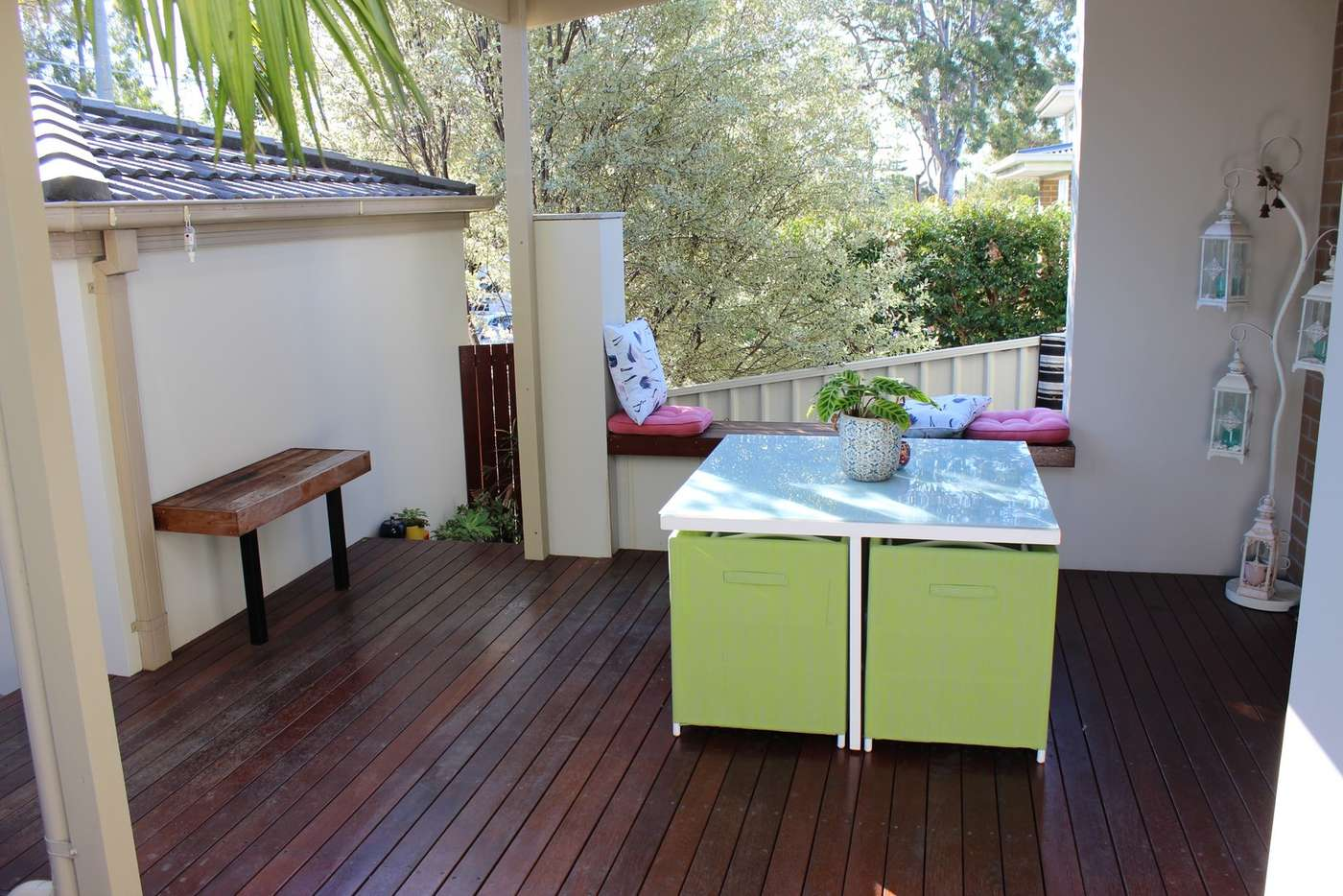 Seventh view of Homely townhouse listing, 4/20-22 High Street, Caringbah NSW 2229