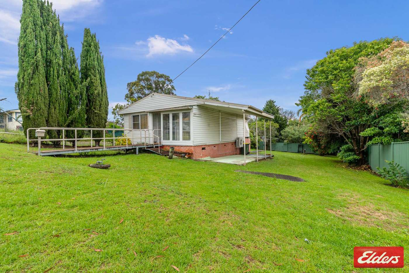 Main view of Homely house listing, 12 GREGORY STREET, Batemans Bay NSW 2536