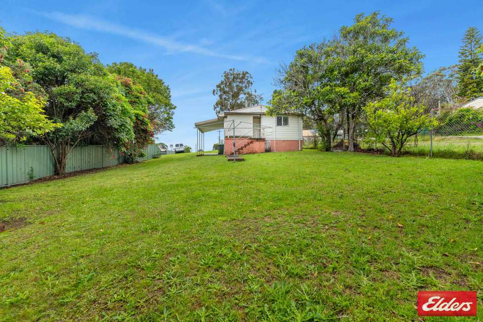 Third view of Homely house listing, 12 GREGORY STREET, Batemans Bay NSW 2536
