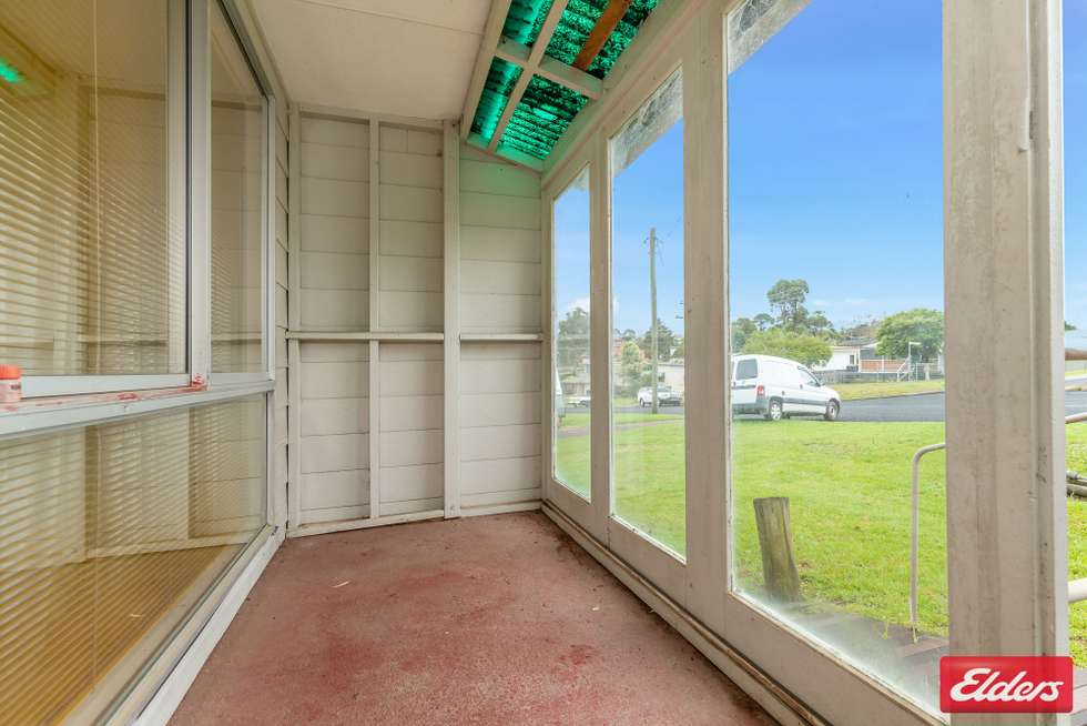 Fourth view of Homely house listing, 12 GREGORY STREET, Batemans Bay NSW 2536