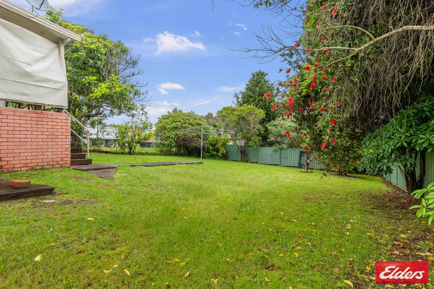 Sixth view of Homely house listing, 12 GREGORY STREET, Batemans Bay NSW 2536