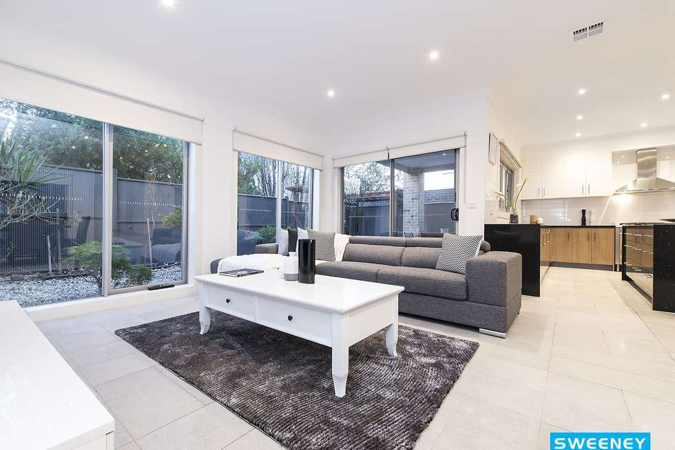 Third view of Homely house listing, 16 Jolimont Street, Caroline Springs VIC 3023