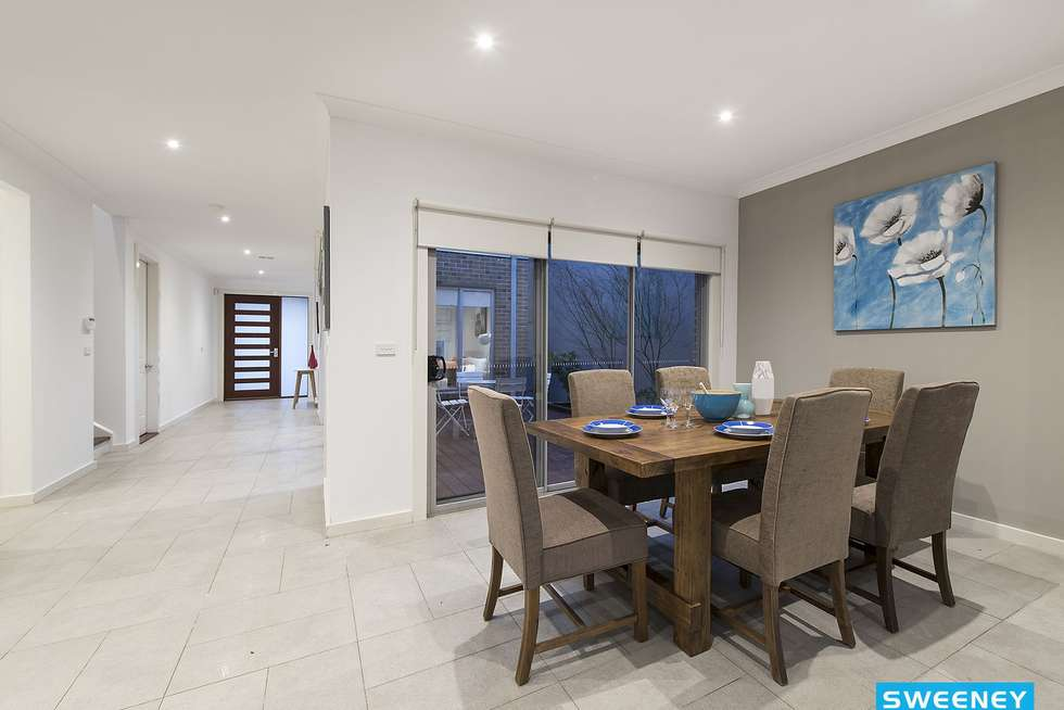 Fourth view of Homely house listing, 16 Jolimont Street, Caroline Springs VIC 3023