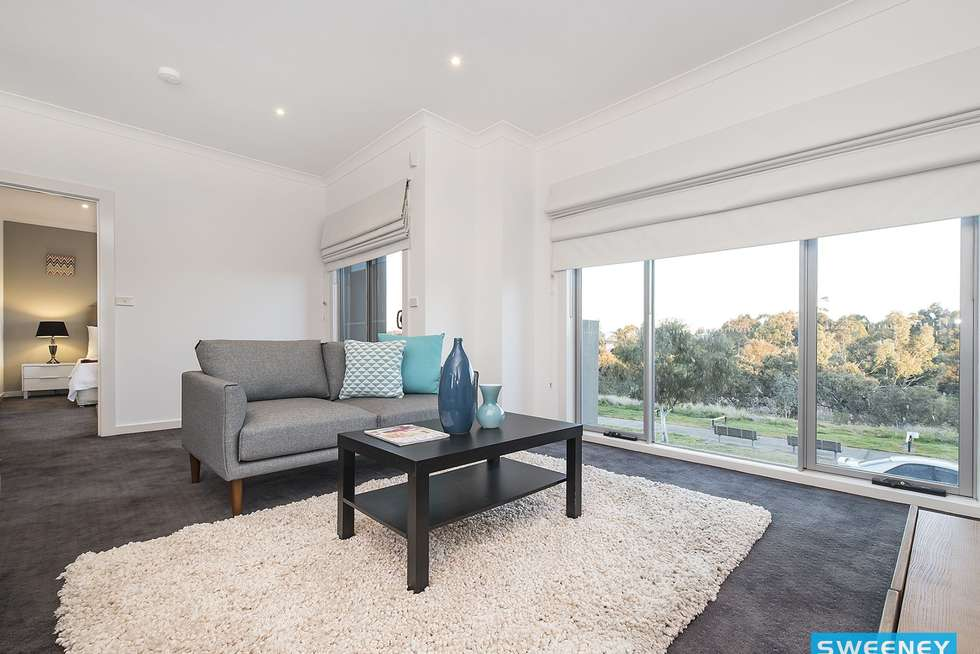 Fifth view of Homely house listing, 16 Jolimont Street, Caroline Springs VIC 3023