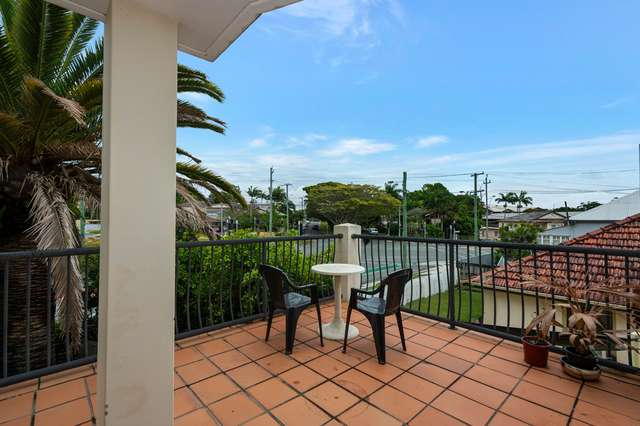 13/217 Scarborough Street, Southport QLD 4215