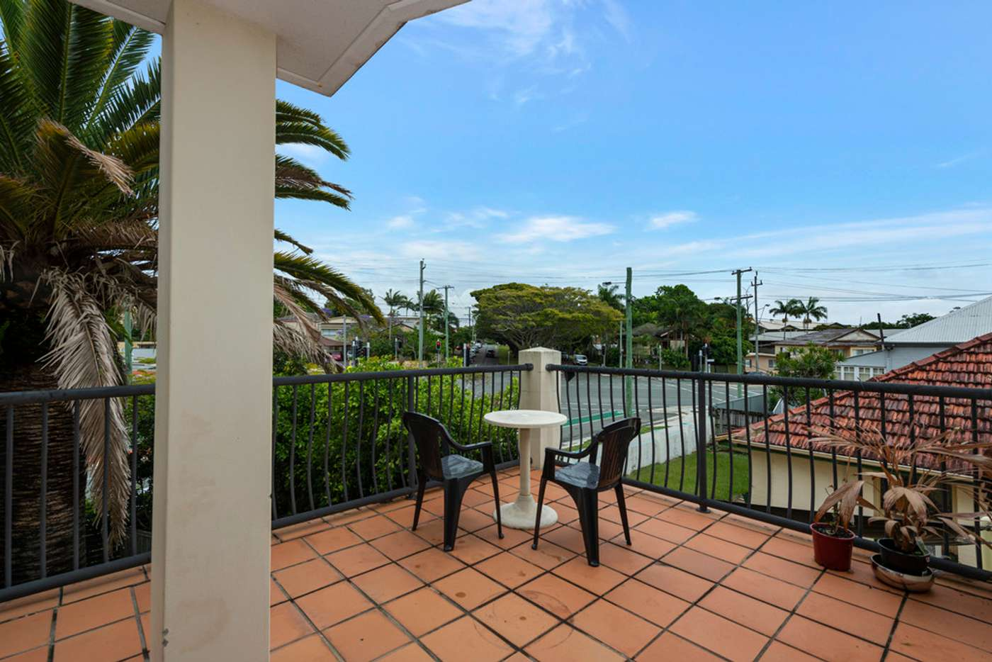 Main view of Homely unit listing, 13/217 Scarborough Street, Southport QLD 4215