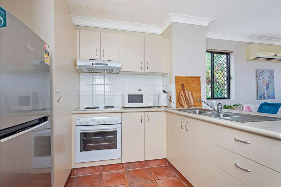 Fourth view of Homely unit listing, 13/217 Scarborough Street, Southport QLD 4215