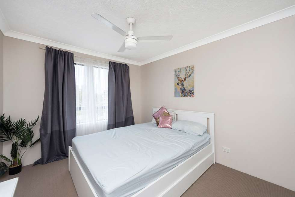 Fifth view of Homely unit listing, 13/217 Scarborough Street, Southport QLD 4215