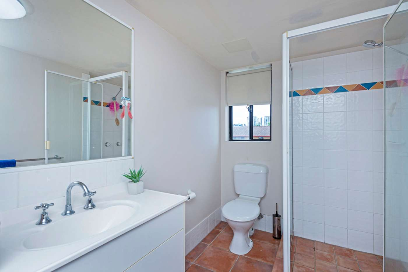 Sixth view of Homely unit listing, 13/217 Scarborough Street, Southport QLD 4215