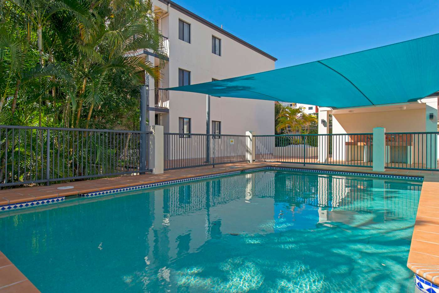 Seventh view of Homely unit listing, 13/217 Scarborough Street, Southport QLD 4215