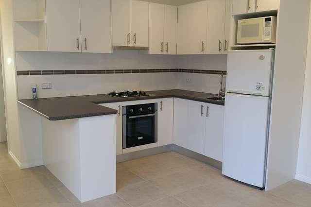 28A Walton Street, Blakehurst NSW 2221