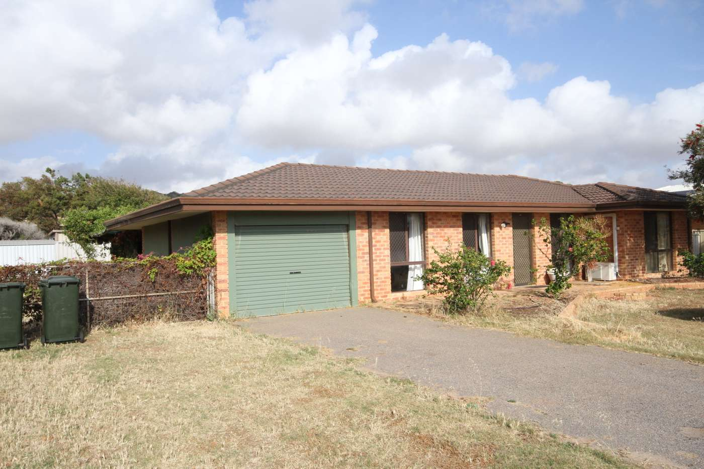 Main view of Homely house listing, 19 Seacrest Street, Tarcoola Beach WA 6530