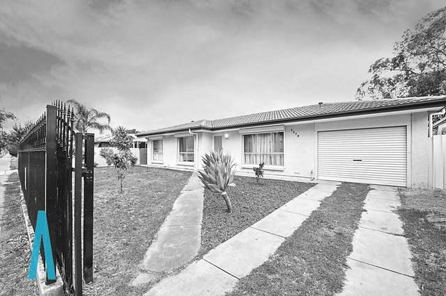 1539 Main north road, Salisbury East SA 5109