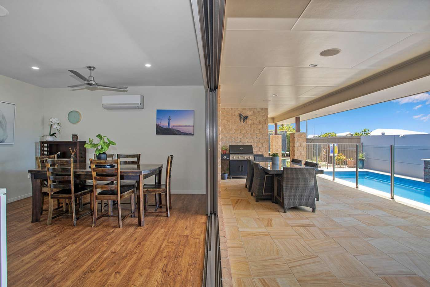 Main view of Homely house listing, 2 Roma Court, Beaconsfield QLD 4740