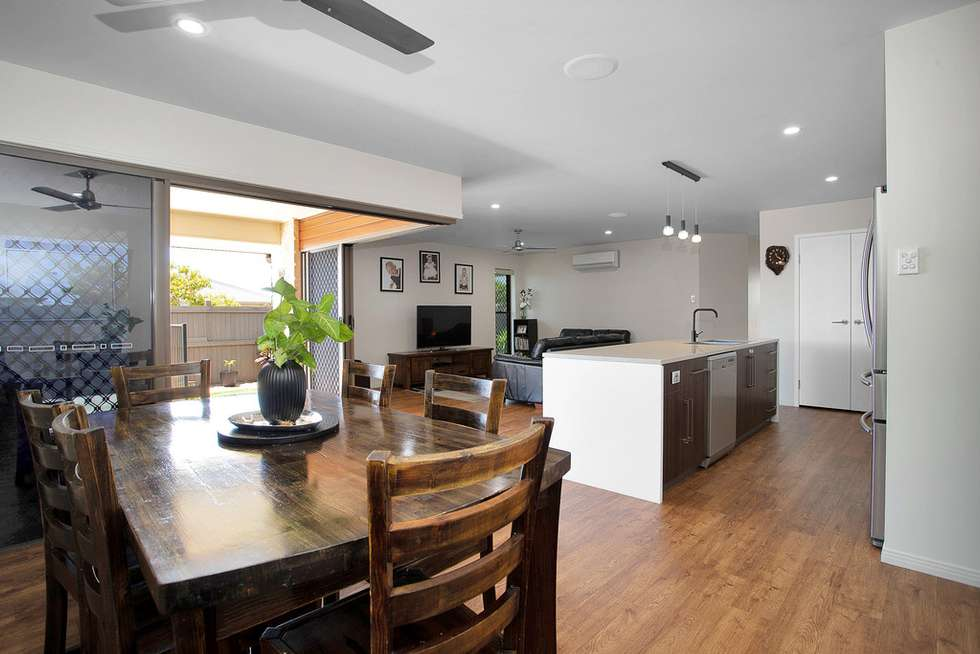 Third view of Homely house listing, 2 Roma Court, Beaconsfield QLD 4740