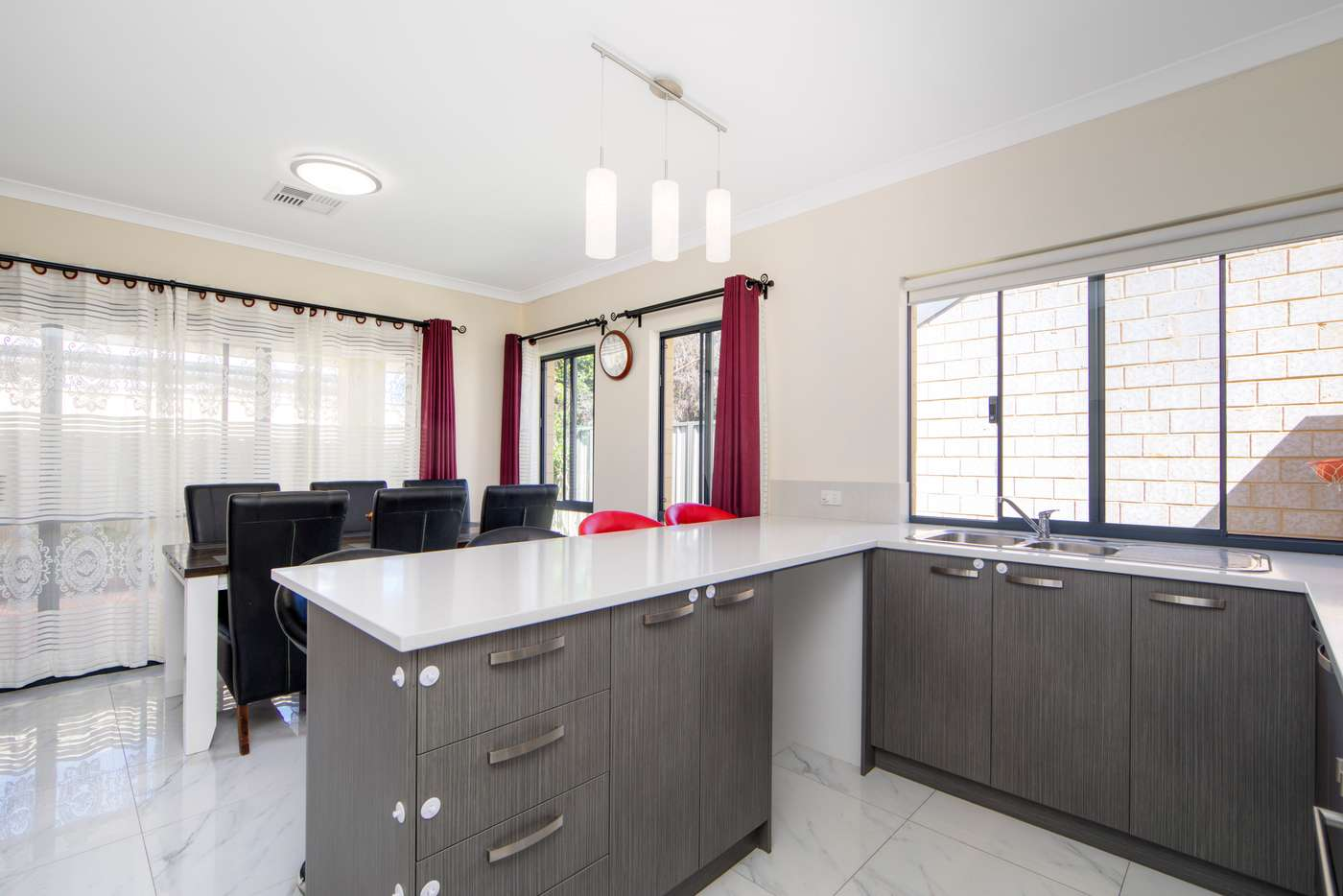 Seventh view of Homely house listing, 4 Mcintosh Street, Queens Park WA 6107