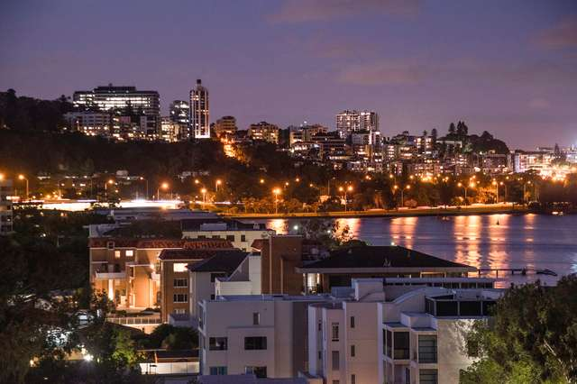 801/1 Harper Terrace, South Perth WA 6151