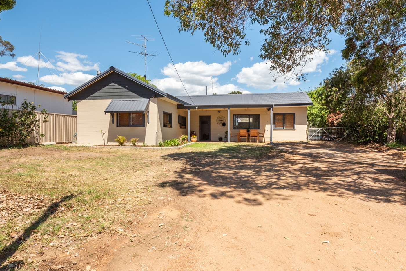 Main view of Homely house listing, 13 CHARON ROAD, Falcon WA 6210