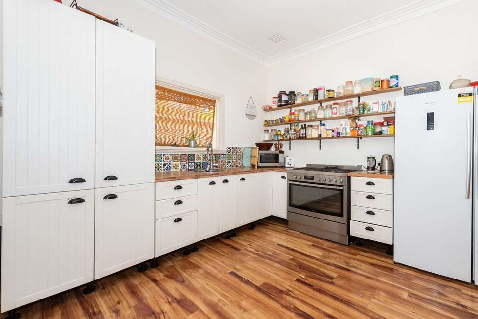 Third view of Homely house listing, 13 CHARON ROAD, Falcon WA 6210