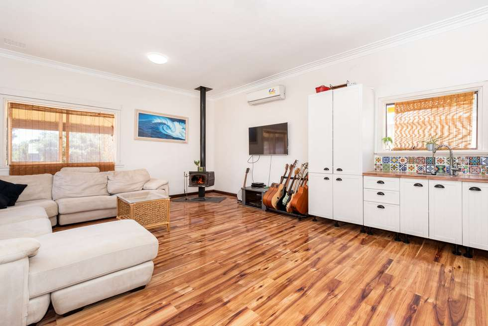 Fourth view of Homely house listing, 13 CHARON ROAD, Falcon WA 6210