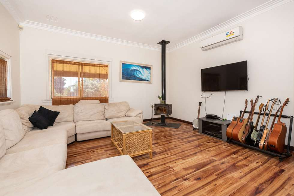 Fifth view of Homely house listing, 13 CHARON ROAD, Falcon WA 6210