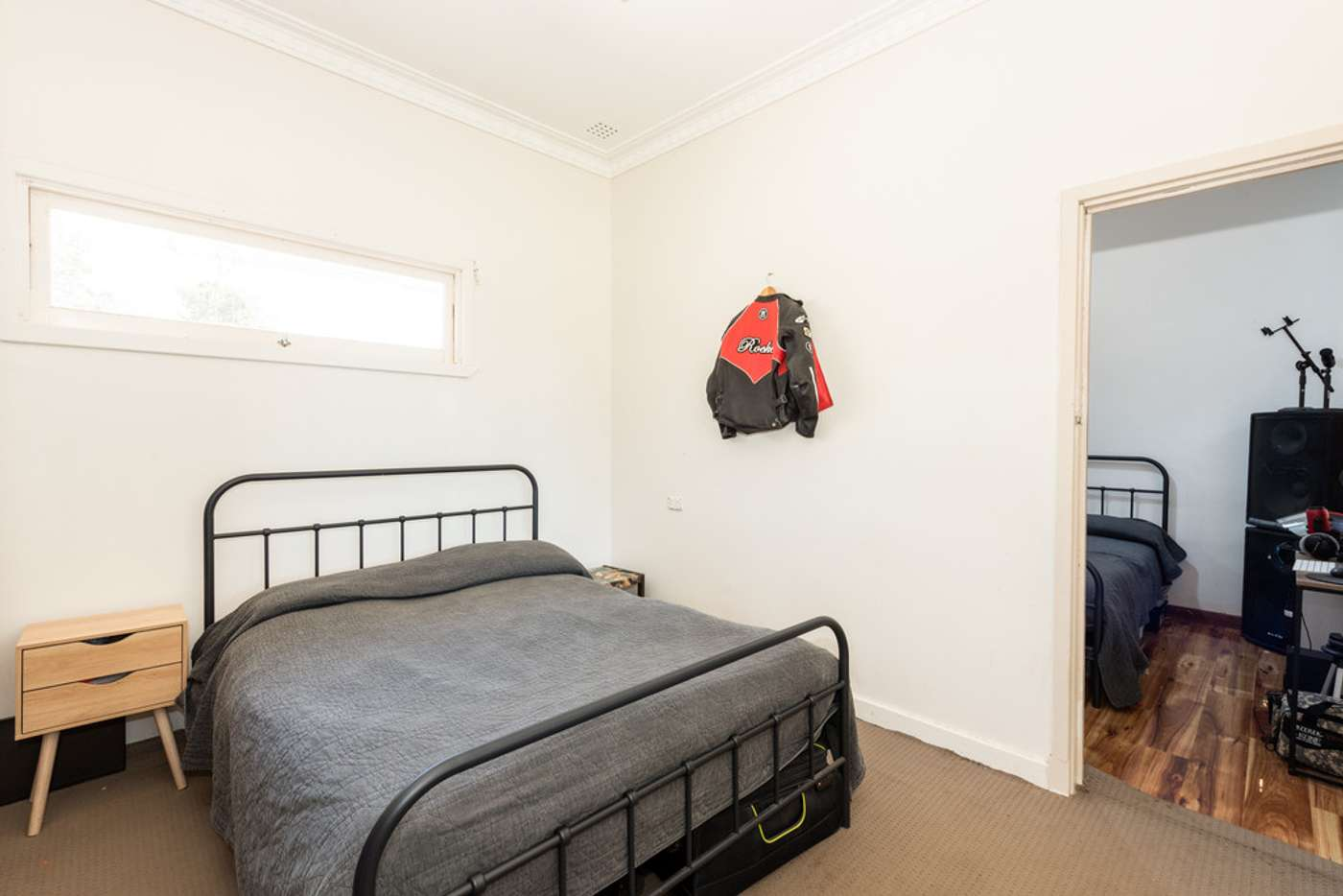 Seventh view of Homely house listing, 13 CHARON ROAD, Falcon WA 6210
