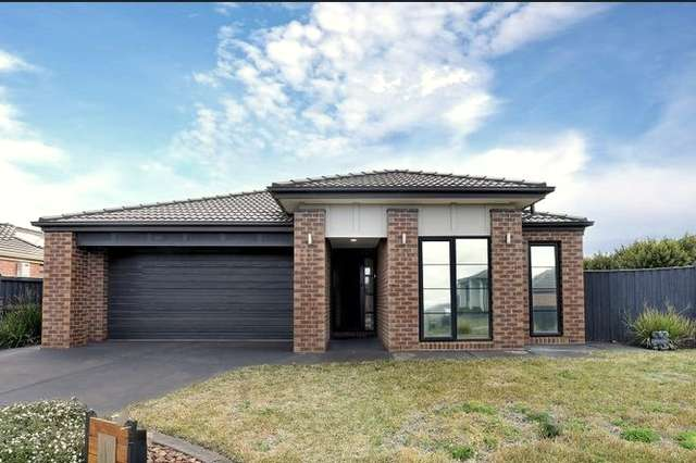 7 Maple Close, Harkness VIC 3337