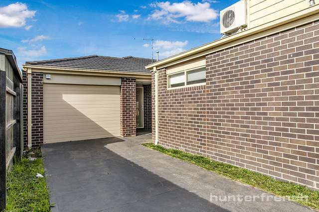 3/5 Almond Avenue, Brooklyn VIC 3012