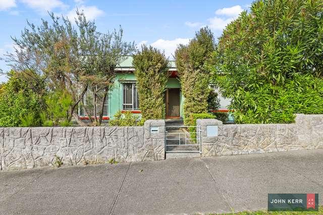 2 Murray Road, Newborough VIC 3825
