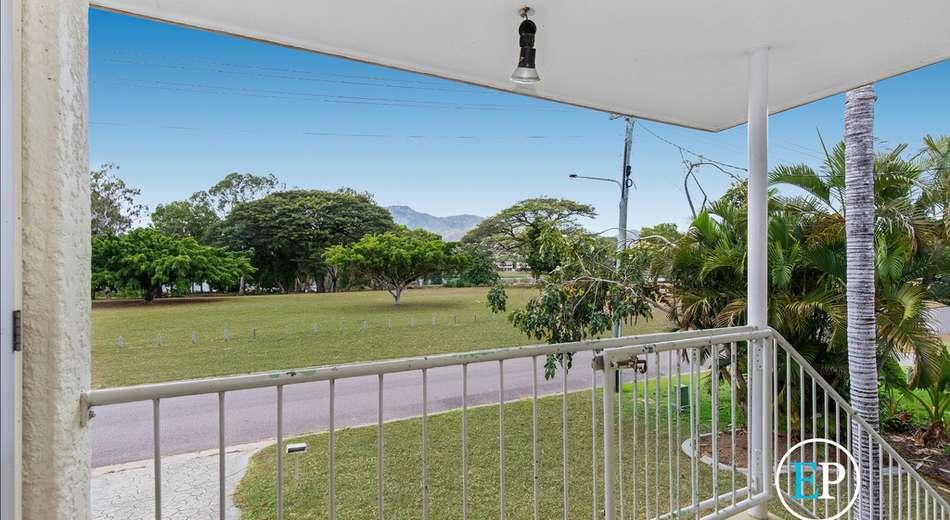 34 Redhead Drive, Aitkenvale QLD 4814