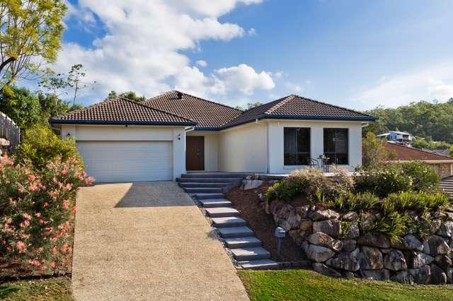 15 Rise Place, Upper Kedron QLD 4055