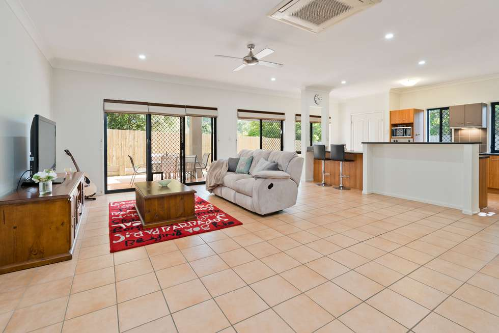 Third view of Homely house listing, 15 Rise Place, Upper Kedron QLD 4055