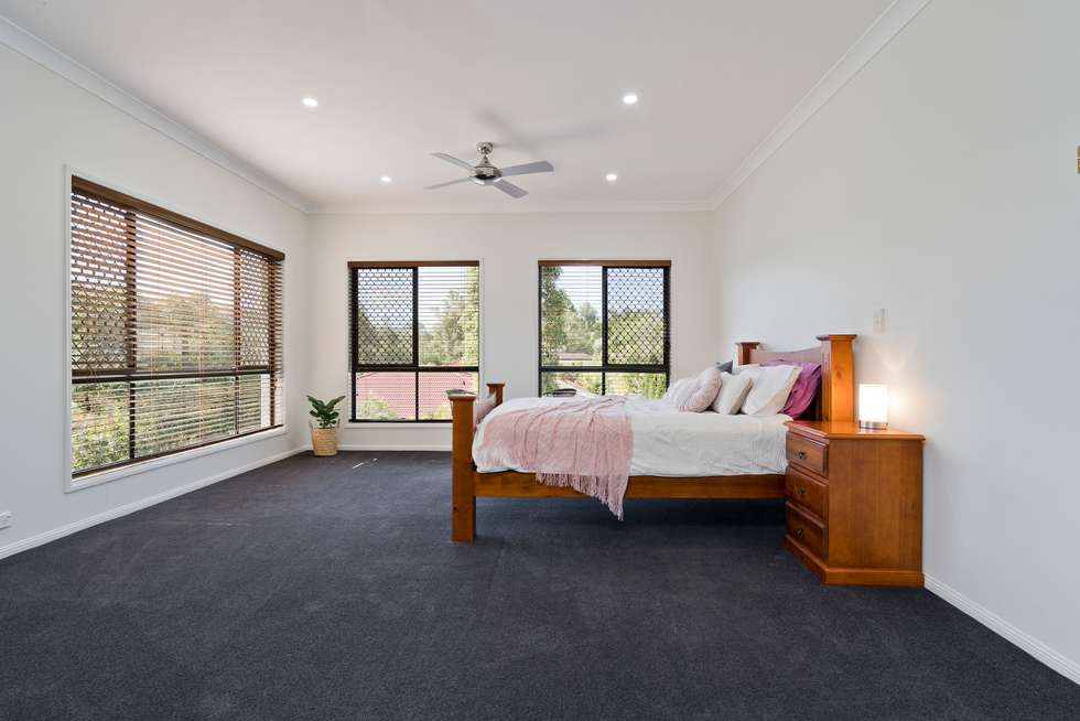 Fifth view of Homely house listing, 15 Rise Place, Upper Kedron QLD 4055