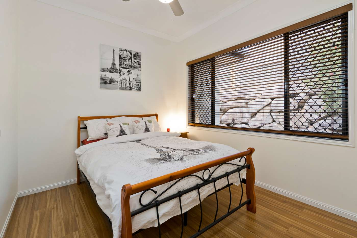 Seventh view of Homely house listing, 15 Rise Place, Upper Kedron QLD 4055