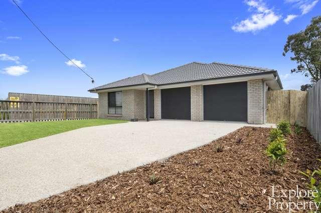 1/103 Oakey Flat Road, Morayfield QLD 4506