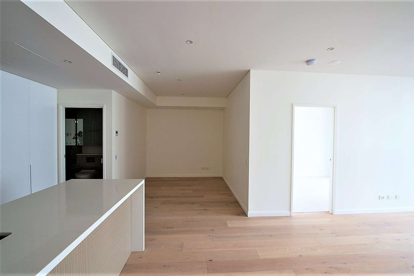 Main view of Homely apartment listing, 801/9 Albany Street, St Leonards NSW 2065