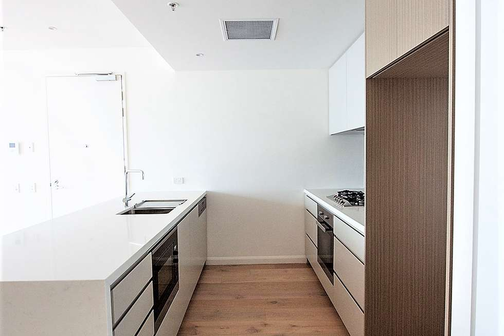Third view of Homely apartment listing, 801/9 Albany Street, St Leonards NSW 2065