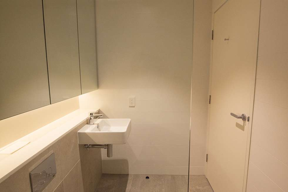 Fourth view of Homely apartment listing, 801/9 Albany Street, St Leonards NSW 2065