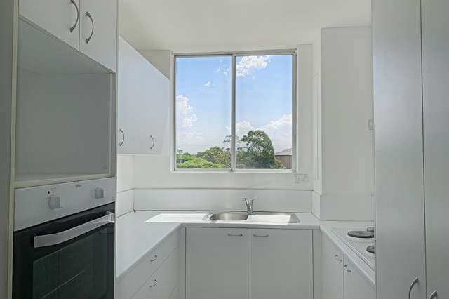 18A/168-172 Willarong Road, Caringbah NSW 2229