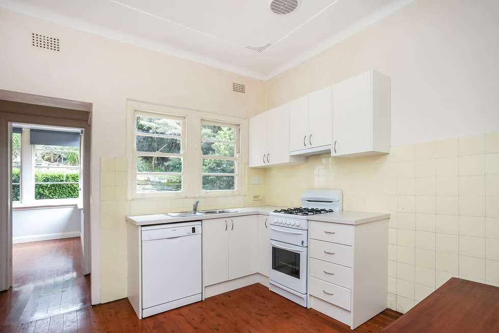 Third view of Homely house listing, 34 Rutland Ave, Castlecrag NSW 2068
