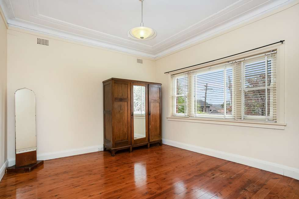 Fourth view of Homely house listing, 34 Rutland Ave, Castlecrag NSW 2068