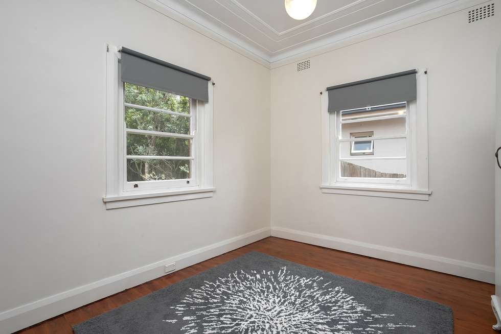 Fifth view of Homely house listing, 34 Rutland Ave, Castlecrag NSW 2068