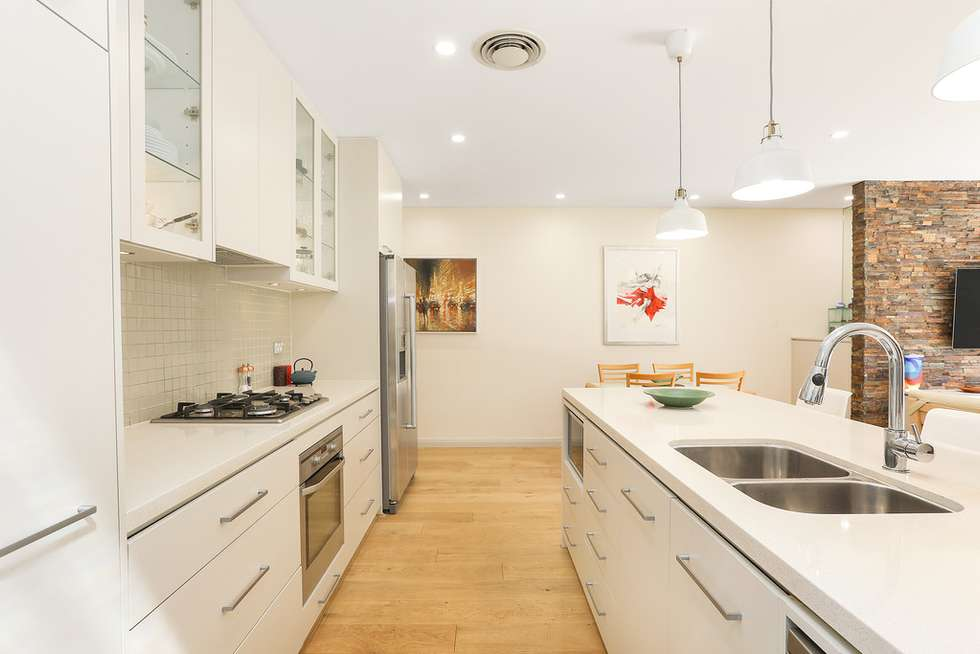 Third view of Homely house listing, 20 Regent Street, Summer Hill NSW 2130