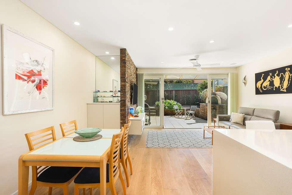 Fourth view of Homely house listing, 20 Regent Street, Summer Hill NSW 2130