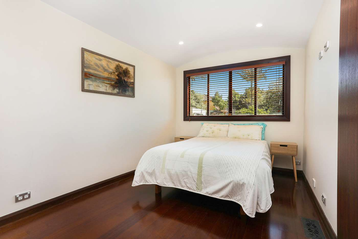 Sixth view of Homely house listing, 20 Regent Street, Summer Hill NSW 2130