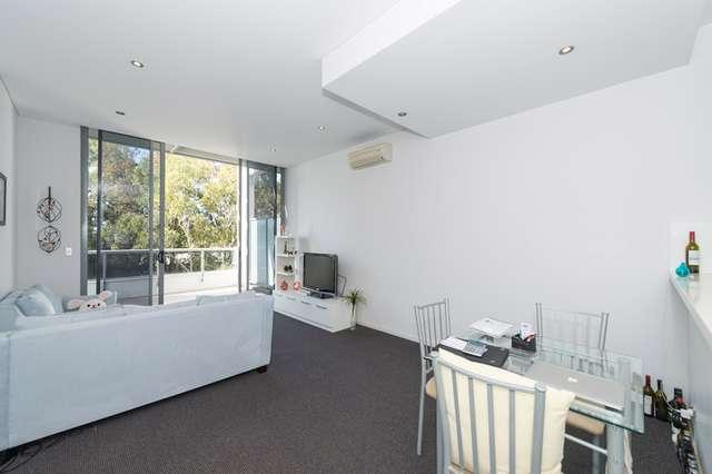 730/4 Marquet Street, Rhodes NSW 2138